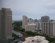 400 Hobron Lane Unit 2804, Honolulu image
