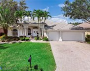 11236 NW 49th St, Coral Springs image
