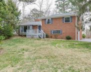 5816 Tazewell Pike, Knoxville image