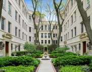429 West Aldine Avenue Unit 9, Chicago image