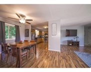 7437 Cleadis Way, Inver Grove Heights image