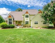 104  Twin Courts Drive, Weaverville image