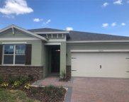 3670 Blue Sage Loop, Clermont image