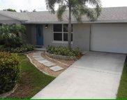 3882 Bluebell Street, Palm Beach Gardens image