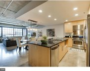 525 3rd Street Unit #202, Minneapolis image
