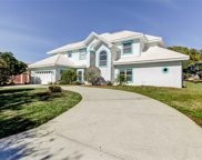 30331 Fairway Drive, Wesley Chapel image