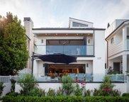 223     Opal Avenue, Newport Beach image