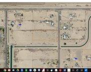 13050 N Breeze Way Unit #165, Maricopa image