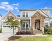 149 Landover Circle, Chapel Hill image
