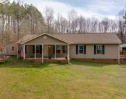 1278 Cannon Bottom Road, Belton image