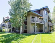 1387 Morgan Court Unit 802, Steamboat Springs image
