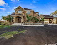 750 S View Dr, Lytle image