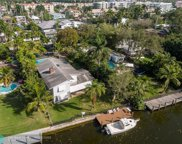 119 N Gordon Rd, Fort Lauderdale image