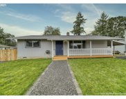 324 S 9TH  ST, St. Helens image