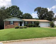 304 Sharondale Lane, Simpsonville image
