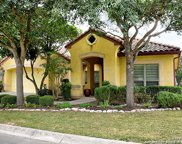 3411 Albizi Way, San Antonio image