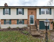 2292 Chesterfield  Lane, Batavia Twp image