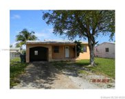 2539 Fletcher St, Hollywood image