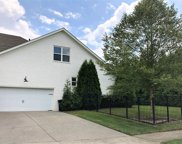 161 Grigsby Rd, Franklin image