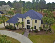 8228 Forest Lake Dr., Conway image