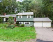 105 Chestnut DR, East Greenwich image
