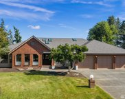 13405 93rd Ave SE, Snohomish image