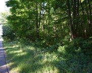 6636 Stolt Road, Charlevoix image