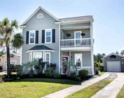 817 Golden Willow Ct, Myrtle Beach image