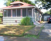 708 W Marion Street, Mishawaka image