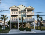 802 Canal Drive Unit #1, Carolina Beach image