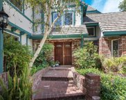 23566 Neargate Drive, Newhall image