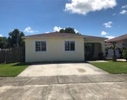 13402 Sw 269th St, Homestead image