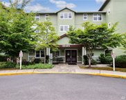 22425 SE Highland Lane Unit 205, Issaquah image