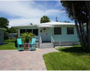 127 Delmar AVE, Fort Myers Beach image