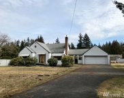 13605 State Route 162  E, Orting image