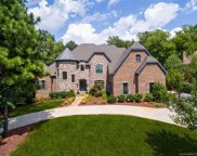 4019  Blossom Hill Drive, Weddington image
