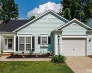 133 Gremar Drive, Holly Springs image