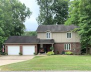 1845 Red Fox E Court, Martinsville image