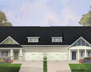 2025 Welden Ridge Road, Kernersville image