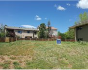 5020 Boardwalk Drive, Colorado Springs image
