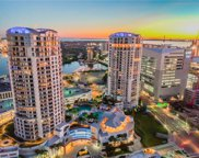 449 S 12th Street Unit 2701, Tampa image