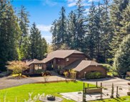22117 55th Ave SE, Woodinville image