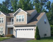 36260 Shearwater Drive Unit 81, Selbyville image