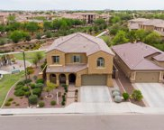 161 W Rosemary Drive, Chandler image