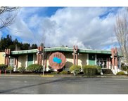 350 COMMERCIAL  AVE, Coos Bay image