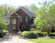 101 Winding River Drive, Anderson image