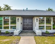 7022 Thornwood Drive, Dallas image