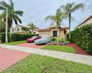 1279 Nw 192nd Terrace, Pembroke Pines image