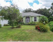 2327 Allsup Terrace, North Port image