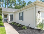 11 Bouquet Lane, Bluffton image